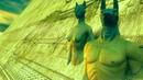 10 ТАИНСТВЕННЫХ величайших цивилизаций МИРА! Му или Лемурия, Атлантида, Тиауанако .