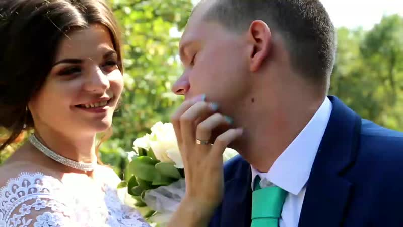 Нехай весна здійснює всі мрії Всіх з першим днем весни Артем та Вікторія свадебнаявидеосъемка свадебныйфильм женихиневес