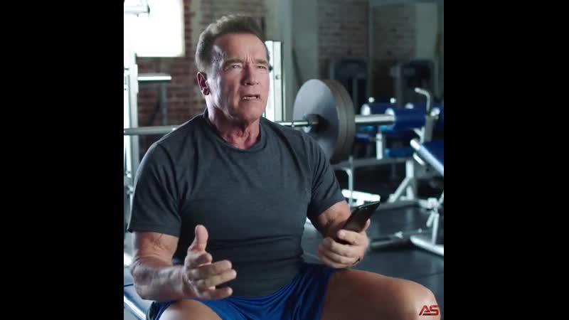 See what LeBron and Arnold Schwarzenegger can agree on: ldder.co/fb-arnold-vs-lebron
