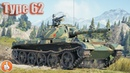 Type 62 ПИЗДЮК ИЗ ШАОЛИНЯ * 1vs5