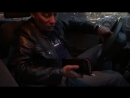 Отзыв о комплекте часов Emporio Armani и клатч Emporio Armani