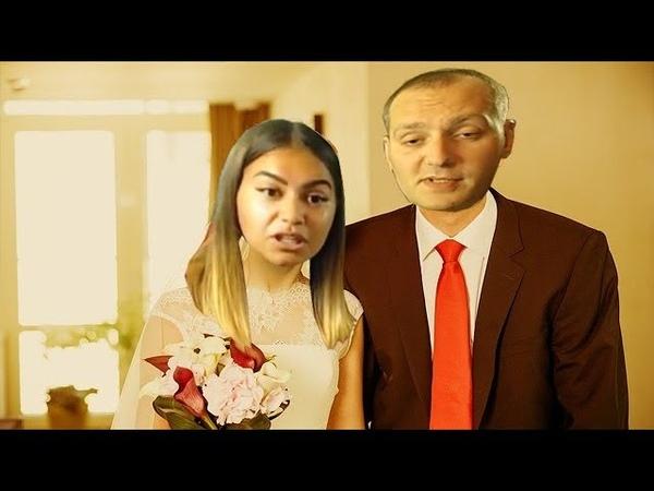 Вся правда про отношения Рамины и Макса от Ирины Бердиковой Почему Рамина ушла с проекта