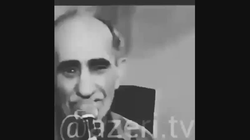 Video_6620183230.mp4
