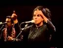 Susheela RAMAN Sam MILLS live / FIP Paris 2014