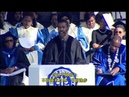 Denzel Washington' Motivational Inspiring Speech
