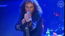 Dio - Evil or Divine Live in New York City 2002 Show Completo Extras (Best Quality) (HD)