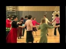 MISIRLOU CIRCLE DANCE with Marijan Rudel