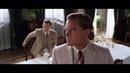 Удалённая сцена из фильма Великий Гэтсби 2013