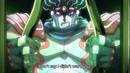 Jotaro rampage · coub коуб