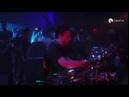 Carl Cox Maceo Plex playing 'The Last Generation (Coyu Raw Mix)' @ Resistance Ibiza