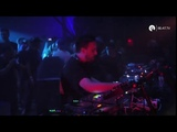 Carl Cox &amp Maceo Plex playing 'The Last Generation (Coyu Raw Mix)' @ Resistance Ibiza