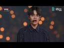 2018MAMA Wanna One Destiny Light Boomerang I P U Full Perf