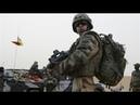 Mali qui tuent les Peuls Zoom Afrique