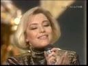 Ирина Понаровская Рябиновые бусы Песня года 1989