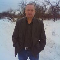 Анкета Иван Лобин