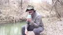 Выжить вместе с Саввой - Серия 7 - Зачем нужна туалетная бумага при выживании в лесу - Пародия