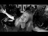 Panzerballett - White Christmas (feat. Mattias IA Eklundh _ Jen Majura)