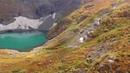 Красная Гора Усть Кокса Республика Алтай