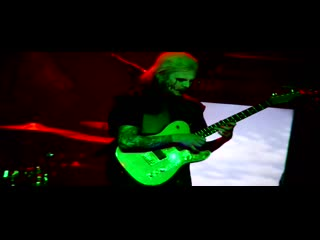 John 5 and The Creatures 'Midnight Mass' Full HD