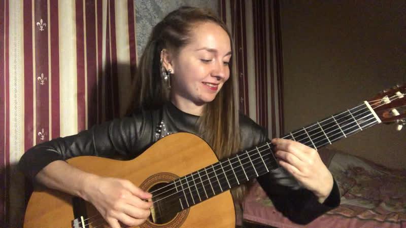 Tutoriel instrumental rap - Natalia Danilova