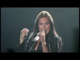 Tarja Turunen - Live In Moscow, Russia, 29.04.2011