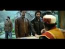 Shakti Movie Scenes Vidyut Jamwal Kills Venu Madhav Latest Telugu Movie Scen