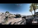 Battlefield™ V and BF1*