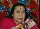 Пуджа в Брахмапури - За 10 лет мы можем изменить весь мир 30.12.1989.