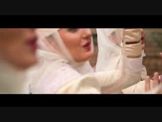 Грузины спели талышскую национальную песню «Lolo»