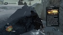 Assassins Creed Rogue мы сдесь закон тут глава пройдена 06
