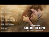 Best English Love Songs 2018 New Songs Playlist The Best Romantic Love Songs Ever HD
