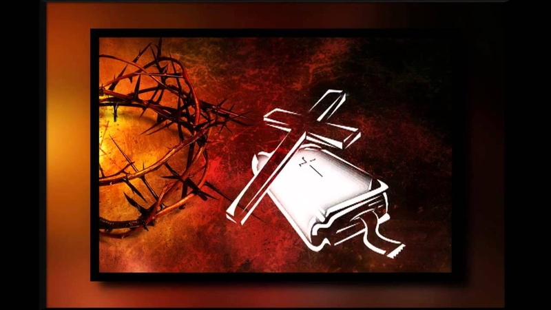Tom Horn on the Anti Christ