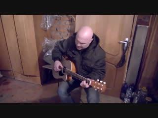 Песня про сварщика