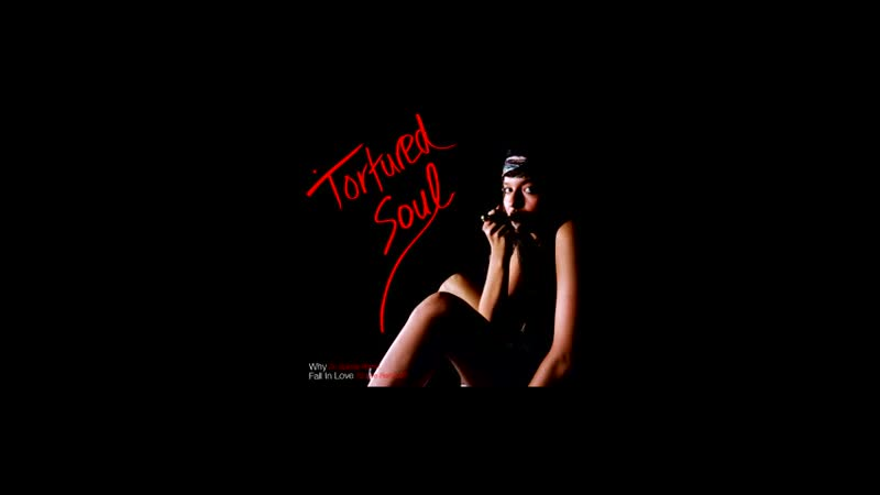 [4][120.00 D] tortured soul ★ fall in love