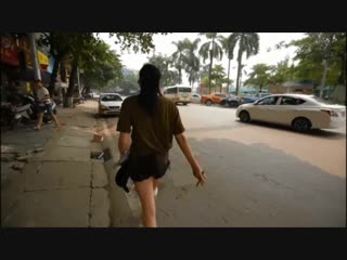 Яна Лукьянова - почему такая королева как я должна трястись в автобусе