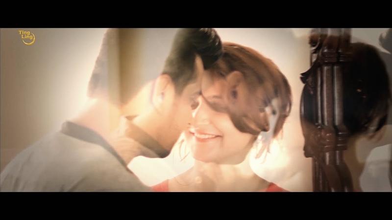 Koi Jannay Na Fysul Mirza Latest Punjabi Song 2015 Ting Ling HD Full Video
