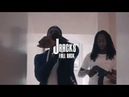 JRacks - Fall Back (Official Music Video )
