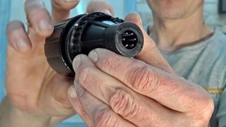 Заточка сверл. Секреты ручной и машинной заточки. Drill Doctor XP