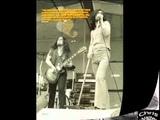Free-'Walk In My Shadow'-1969
