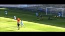 El increíble golazo de Brahim Díaz con el Manchester City