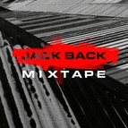 Jack Back альбом Jack Back Mixtape