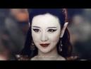 Love is fire and Ice - Ying kong shi and Yan da