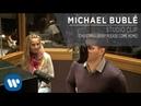 Michael Bublé - Christmas (Baby Please Come Home) [Studio Clip]