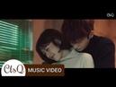 MV 구윤회 - Moonlight The Smile Has Left Your Eyes OST Part 4 하늘에서 내리는 일억개의 별 OST Part 4
