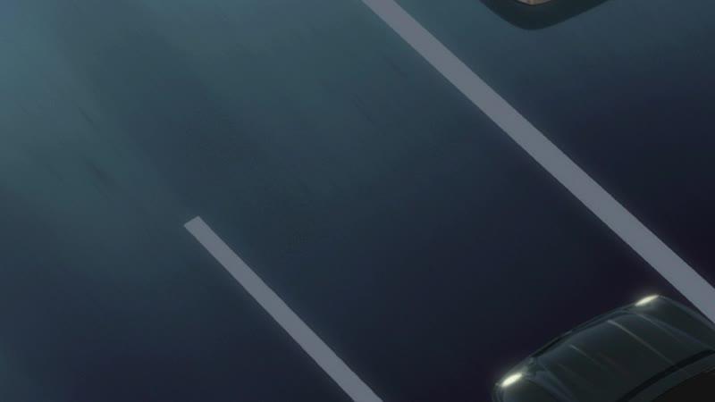 Серия 26: Воспроизведение | Тетрадь смерти (2006-2007) / Death Note. Desu nôto | Saisei