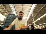 Netsky pres. Netsky Farmers' Market