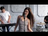 AniBel PROMO (Темникова/Нюша/Kadebostany Cover Mix)