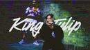$uicideboy$ - King Tulip / Король Тюльпан | Перевод | Rus Subs I WANT TO DIE IN NEW ORLEANS