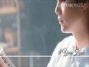 YoonKook (18) /Воображение/ [2 часть] Давай проверим
