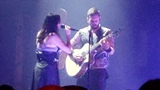 Within Temptation - Ice Queen (acoustic) @ House of Blues, Chicago